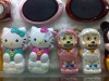 Cartoon Cell PhoneE57/Kids Cell Phone
