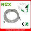 Cat5e RJ45 patch cord 1m
