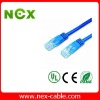 Cat5e utp rj45 ethernet cable 1m,2m,5m