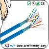 Cat6 Cables UTP/FTP