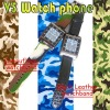 Celebrate China National Day!New 2011! Low price Chinese Watch Phone V5 hot sale