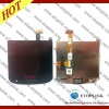Cell Phone LCD For Blackberry 9900
