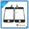 Cell Phone Touch Display For iPhone 3G