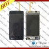 Cell Phone Touch for Nokia N900