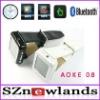 Cell Phone Watch Ak08 Aoke08