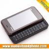 Cell Phones N920