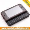 Cell Phones N930