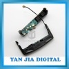 Cell phone Antenna for Nokia 6500c