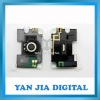 Cell phone Antenna with buzzer for Sony Ericsson W205.