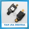 Cell phone Buzzer with handfree for Samsung S5830