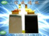 Cell phone LCD For e15i