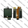 Cell phone LCD for Nokia 6230i