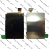 Cell phone LCD for Nokia 6280