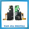 Cell phone antenna with buzzer for Sony Ericsson C902