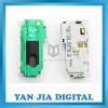 Cell phone antenna with buzzer for Sony Ericsson K800