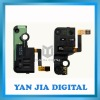 Cell phone antenna with buzzer for Sony Ericsson W902