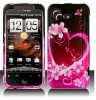 Cell phone case for HTC 6350