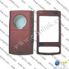 Cell phone cover for Nokia n95 8g
