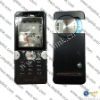 Cell phone cover for Sony Ericsson C702
