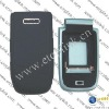 Cell phone covers for Nokia 6131