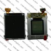Cell phone display for Nokia 6131