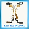 Cell phone flex cable for Sony Ericsson Z770.