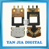 Cell phone keypad flex cable for Sony Ericsson w900