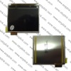 Cell phone lcd for ALCATEL OT800