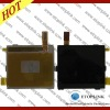 Cell phone lcd for BlackBerry 8900