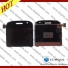 Cell phone lcd for BlackBerry 9000-001