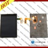 Cell phone lcd for BlackBerry 9530