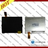 Cell phone lcd for BlackBerry 9630