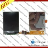 Cell phone lcd for Nokia 2630
