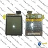 Cell phone lcd for Nokia 6600
