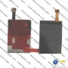 Cell phone lcd for Nokia 7900