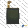 Cell phone lcd for Nokia N80