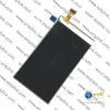 Cell phone lcd for Nokia N97