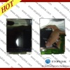Cell phone lcd for Sony Ericsson w395