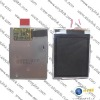 Cell phone screen for Nokia 6170