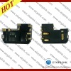 Cell phone spare parts for nokia 1200