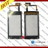 Cell phone touch for LG gc900