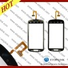 Cell phone touch for Motorola xt882