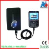 Cellphone accessories for blackberry