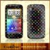 Cellphone skin for HTC G14 MOBILE phone SKIN