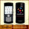 Cellphone sticker for blackberry 8100