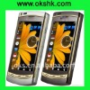 Cellular I8910 omnia hd i8000 omnia omnia i900 8gb