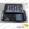 Cellular phone T5000