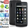 Celular android 2.2 phone A8
