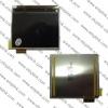 Celular display for ALCATEL OT800
