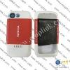 Celular housings for Nokia 5300